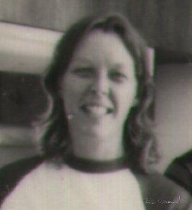 JoAnn Case